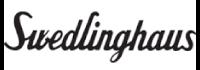 swedlinghause-logo