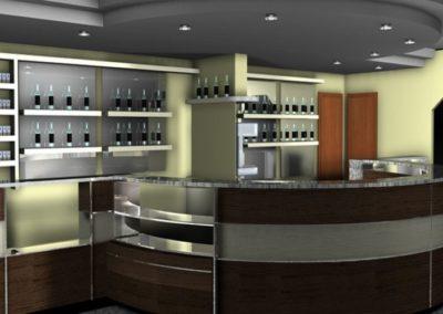 Bancone-bar-850x500