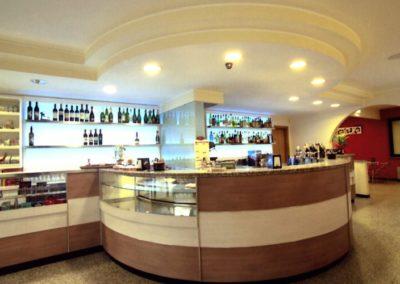 Bancone-bar-finito-848x500