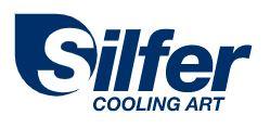 logo silfer